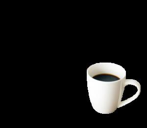 miller distributors careers coffee