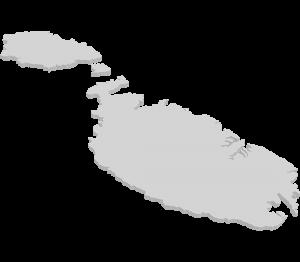 miller-distributors-ltd-outlets-map