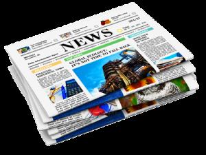 miller-distribution-newspaper-magazine