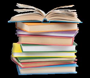 miller distributors textbooks