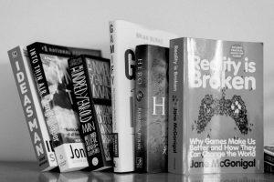 miller-distributors-books-image