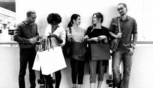 miller-distributors-shop-with-us-1