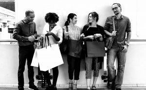 miller-distributors-shop-with-us