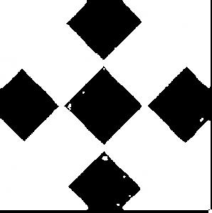 miller-logogram-2