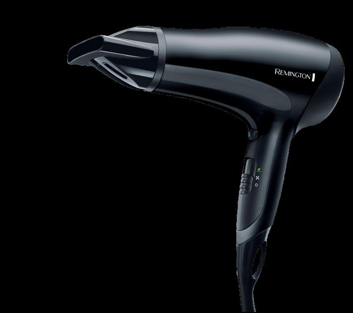 miller-remington-hair-dryer-1