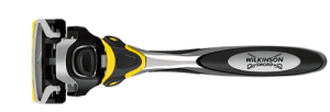 miller-wilkonson-razor-1