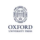 oxford-university-press-logo-miller-distributors-ltd