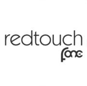 redtouch-fone-malta-miller-distributors