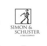 simon-schuster-logo-miller-distributors