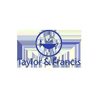 taylor-francis-group-logo-miller-distributors-2