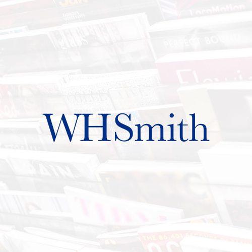 wh-smith-miller-distributors-malta-4