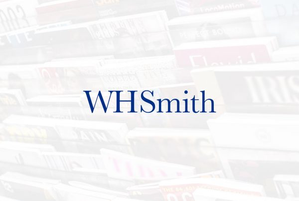 wh-smith-miller-distributors-malta-4
