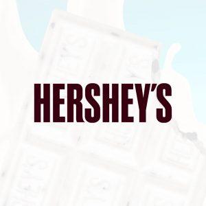 Hersheys-feature-image-miller-distributors-Malta-(3)