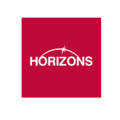 Horizon-edit-logo-miller-distributors