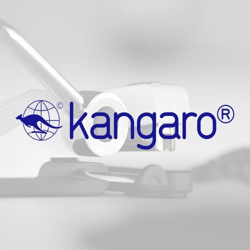 Kangaro-feature-image-miller-distributors-Malta