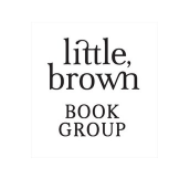 Little-book-group-miller-distributors