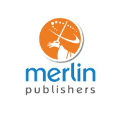 Merlin-publishing-logo-miller-distributors