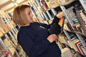 Miller-Distributors-Malta-Books