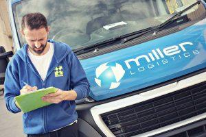 Miller-Distributors-Malta-logistics