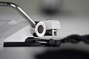Miller-distributors-malta-Kangaro-stapler-stationery-products