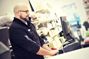 Outlets-one-miller-distributors-butlers-Malta