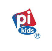 Pi-kids-logo-miller-distributors