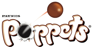 Miller distributors malta Poppets300