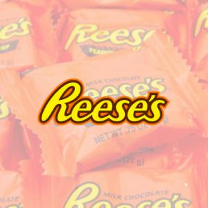 Reese's-chocolate-miller-distributors-malta-feature