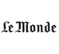 le-Monde-Miller-distributors-malta