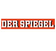 Der-Spiegel-Miller-distributors-malta