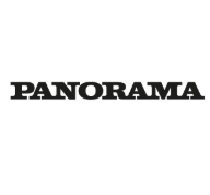 Panorama-miller-distributors-malta