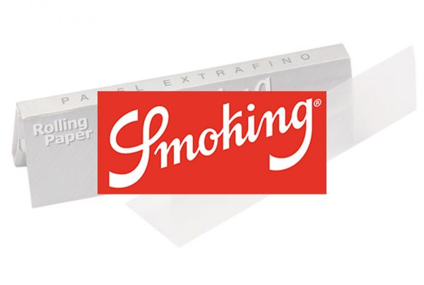 Smoking-feature-image-miller-distributors-Malta-(1)