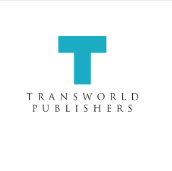 Transworld-logo-miller-distributors