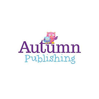 autumn-publishing-logo-miller-distributors-1