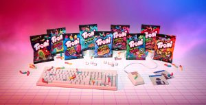 brands-trolli-miller-distributors-malta