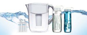 brita-water-bottle-miller-distributors-malta