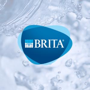 brita-water-logo-miller-distributors-malta-feature