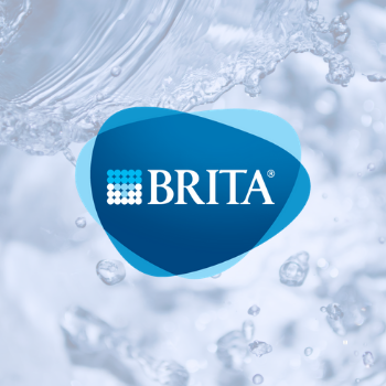 brita-water-logo-miller-distributors-malta-feature