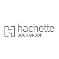 hachette-logo-miller-distributors-1