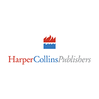 harper-collins-logo-miller-distributors-1