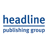 headline-logo-miller-distributors-1
