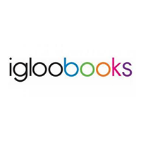 igloo-books-logo-miller-distributors-1