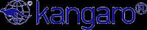 kangaro_logo_high_res_transparent copy