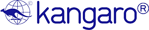 kangaro_logo_high_res_transparent copy
