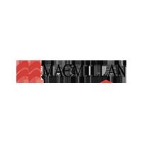 macmillan-logo-miller-distributors-1