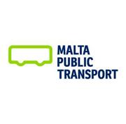 malta-public-transport-malta-miller-distributors