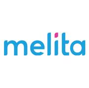 melita-malta-miller-distributors