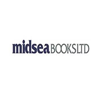 midsea-logo-miller-distributors-1