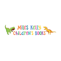 miles-kelly-childrens-books-logo-miller-distributors-1