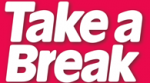 miller-newspaper-magazine-take-a-break